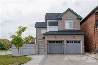 Residential Property for sale in Jocada Crt, Richmond Hill, Ontario