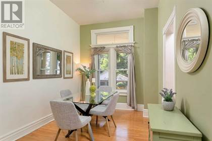 Single Family for sale in 99 JERSEY AVE, Toronto, Ontario, M6G3A5