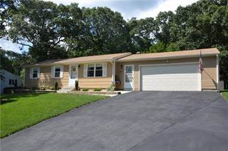 Single Family for sale in 169 Viceroy Road, Warwick, RI, 02886