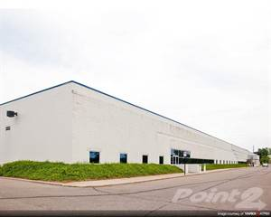Office Space for rent in 975 South Opdyke Road - Suite 150, Auburn Hills, MI, 48326