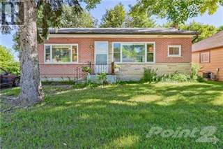 Single Family for sale in 242 GILL ST, Orillia, Ontario