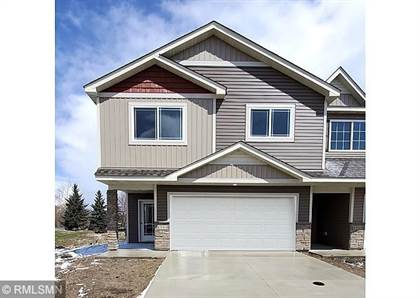 Residential Property for sale in 8593 Gateway Circle, Monticello, MN, 55362