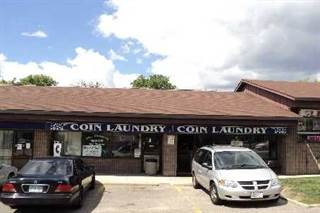 Comm/Ind for sale in No address available, Brampton, Ontario, L6V1B2