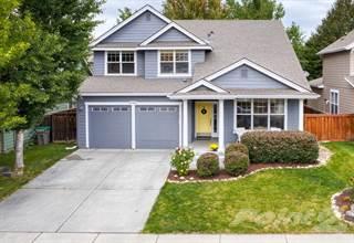 Single Family for sale in 6164 E Gateway Court , Boise City, ID, 83716