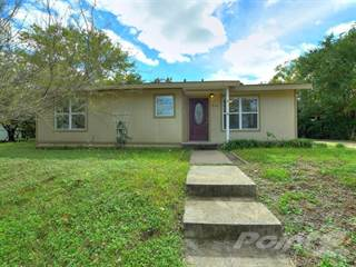 Single Family for sale in 916 Colorado Dr , Marble Falls, TX, 78654