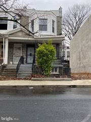Townhouse for sale in 48 N HIRST STREET, Philadelphia, PA, 19139