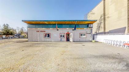 Retail Property for sale in 309 2nd Avenue, Fairbanks, AK, 99701