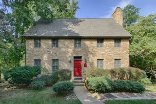 Single Family for sale in 9716 Franklin Hill Blvd, Knoxville, TN, 37922