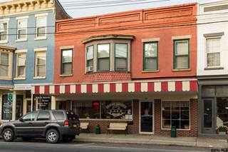 Multi-family Home for sale in 49 BROAD ST, Waterford, NY, 12188
