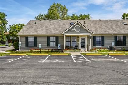 Apartment for rent in 550 Bradenbush Court, Columbus, OH, 43228