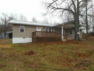 Single Family for sale in Rt 2 Box 3989, Doniphan, MO, 63935