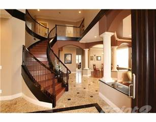 Single Family for sale in 1607 PARKWAY BOULEVARD, Coquitlam, British Columbia