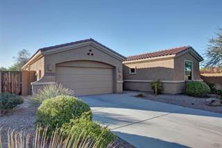 Single Family for sale in 12690 S 184TH Avenue, Goodyear, AZ, 85338