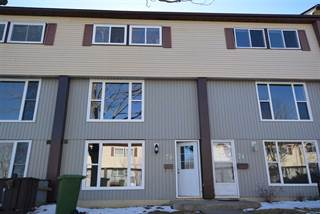Condo for sale in 76 Bromley Rd, Halifax, Nova Scotia
