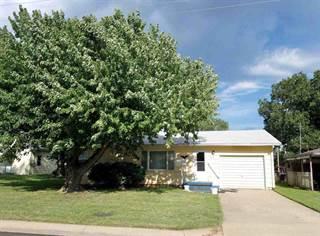 Single Family for sale in 310 N PINE ST, Argonia, KS, 67004