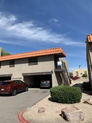 Townhouse for sale in 1255 N 47TH Place, Phoenix, AZ, 85008