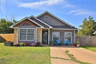 Single Family for sale in 3817 Mark Court, Abilene, TX, 79606