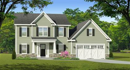 Residential for sale in 69 DONNA DR, Colonie Town, NY, 12205