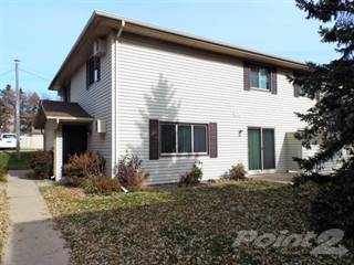 Condo for sale in 2841 19th Ave NW Unit D, Rochester, MN, 55901