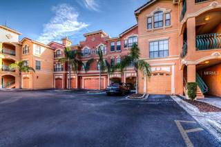 Condo for sale in 2717 VIA CIPRIANI 621B, Clearwater, FL, 33764