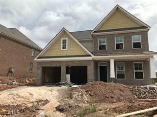 Single Family for sale in 4915 Grace Harris St, Buford, GA, 30518