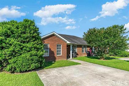 Residential Property for sale in 61 Anna Street A, Lillington, NC, 27546
