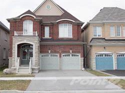 Residential Property for sale in 44 Garrardview St, Ajax, Ontario