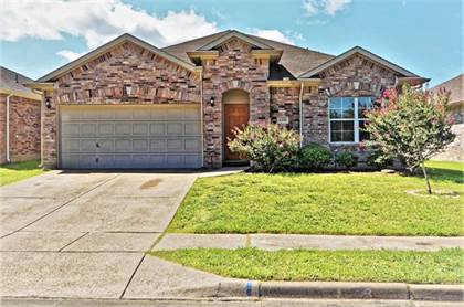 Residential Property for sale in 6550 Compass Ridge Drive, Dallas, TX, 75249