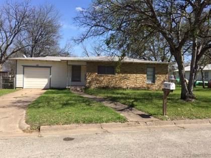 Residential Property for sale in 131 Kessler Drive, Granbury, TX, 76048
