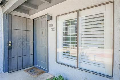 Residential Property for rent in 3501 N 64TH Street 27, Scottsdale, AZ, 85251