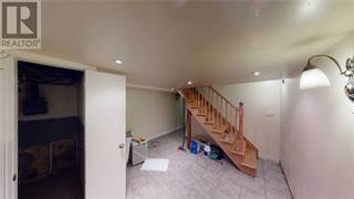 Single Family for sale in 13 BELMONT ST, Toronto, Ontario, M5R1P9
