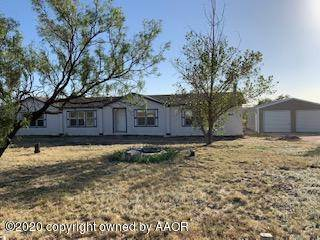 Residential Property for sale in 1403 NEZ PERCE TRL, Greater Amarillo, TX, 79108