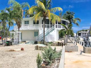Remarkable Houses Apartments For Rent In Key Largo Fl From 1 350 Home Interior And Landscaping Ferensignezvosmurscom