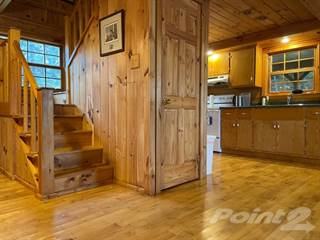 Residential Property for sale in 2211 Route 118, Doyles Brook, E9E 2J2, Renous - Quarryville, New Brunswick