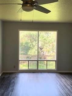 Condominium for sale in 5322 Balcones DR G, Austin, TX, 78731