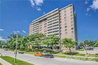 Residential Property for sale in 20 Gilder Dr, Toronto, Ontario
