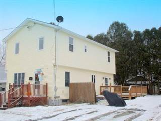 Single Family for sale in 38 Sterling Street, Waterville, ME, 04901