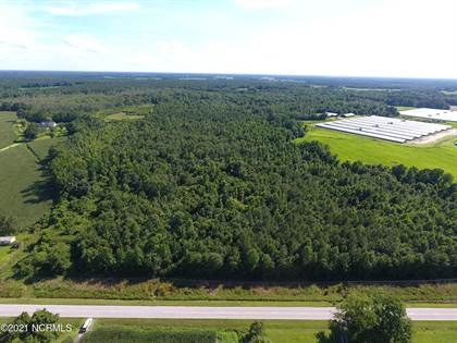 Lots And Land for sale in 3909 Wyse Fork Road, Greater Cove City, NC, 28526