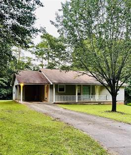 Residential Property for sale in 75 Highland Drive, McDonough, GA, 30253