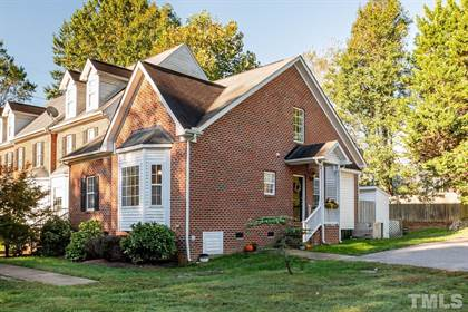 Residential Property for sale in 2409 Trout Stream Drive, Raleigh, NC, 27604