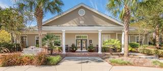 Apartment for rent in Colonial Grand at Cypress Cove - Wentworth, Charleston, SC, 29414