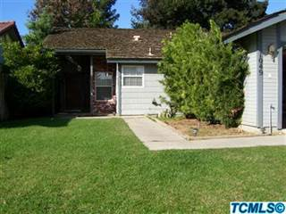 Single Family Homes for rent in Savannah Heights, CA- our
