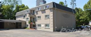 Apartment for rent in Elgin - 3 bedroom 1 bath, Waterloo, Ontario