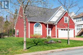 Single Family for sale in 13 Amirault Court, Halifax, Nova Scotia, B3M4V7