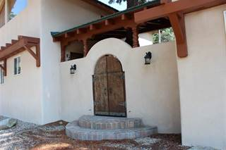 Condo for sale in 26219 US Highway 64, Taos, NM, 87571