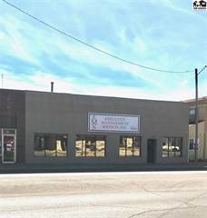 Comm/Ind for sale in 19 E 4th Ave, Hutchinson, KS, 67501