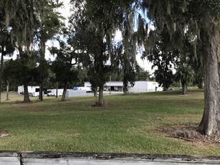 Comm/Ind for rent in 3601 S Pine Avenue, Ocala, FL, 34471