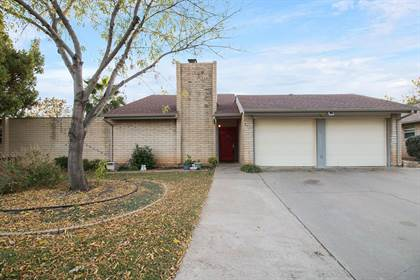 Residential Property for sale in 3821 Driftwood Dr, San Angelo, TX, 76904