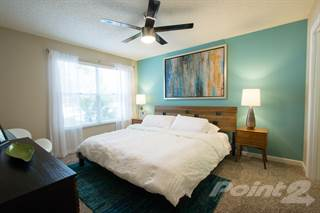 Apartment for rent in City Park Clearwater - 1 Bedroom 1 Bath, Clearwater, FL, 33765