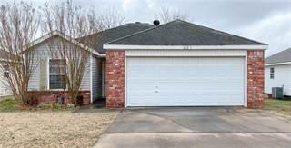 Single Family for sale in 623 Marigold  AVE, Springdale, AR, 72764